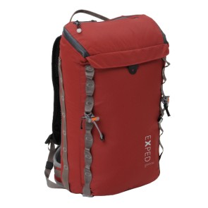 Exped MOUNTAIN PRO 20