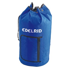 Edelrid CARRIER BAG 30l