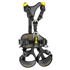 Petzl AVAO® BOD FAST