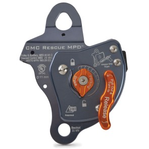 CMC MPD™ (MULTI-PURPOSE DEVICE)
