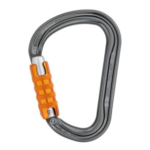 Petzl WILLIAM TL