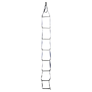 Metolius 8-Step Ladder Aiders