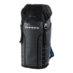 DMM Porter Rope Bag 45