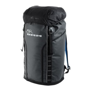 DMM Porter Rope Bag 70