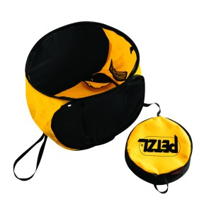 Petzl ECLIPSE