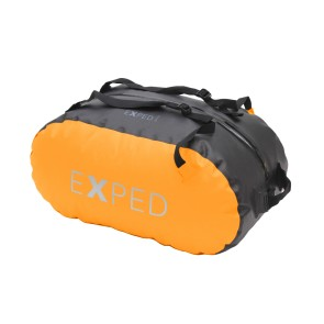 Exped Tempest Duffle 70