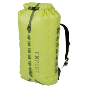 Exped TORRENT 45